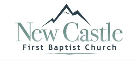 First Baptist Church of New Castle